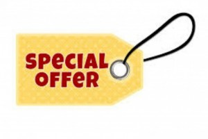 WINTER SPECIAL OFFER 10% DISCOUNT PER NIGHT SUNDAY TO THURSDAY INCLUSIVE UNTIL 23/12/18