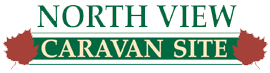 North View Caravan Site